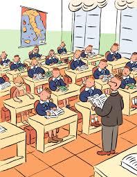 Regolamento per l'esame di abilitazione alla professione forense