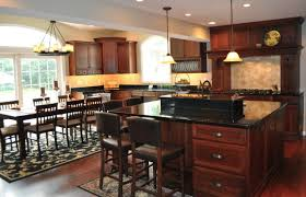 kitchen cabinets with granite countertops: cherry kitchen cabinets with granite countertops granite countertops for wet bar cabinet yellow kitchen painting ideas pull out faucet rack mounted wall