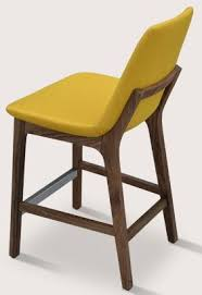dining chairs bar stools wooden stool