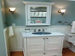 bathroom ideas wonderful  country bathroom ideas great with additional bathroom designing inspi