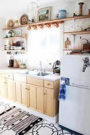 dreamy playhouse kitchen kitchenbd before amp after a bright kitchen makeover honoring vintage wares desi