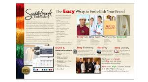 small business marketing plus   affordable web solutionsbranding and web design