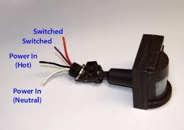 lennox gcs16 953 wiring diagram wiring diagrams furnace ac thermostat wiring diagram images
