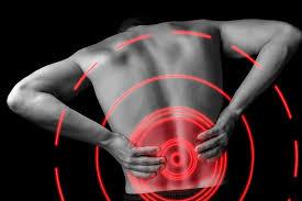 「back pain」の画像検索結果