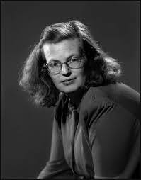 shirley jackson and the ordinariness of evil the curator