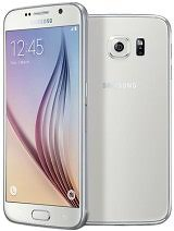 Samsung <b>Galaxy</b> S6 - Full phone specifications