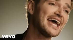 <b>The Script</b> - For The First Time (Official Video) - YouTube