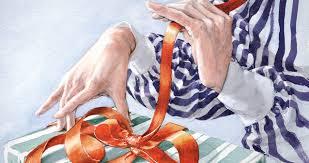 Подарки со всего света – Павел Макеев – Вкусы – Материалы ...
