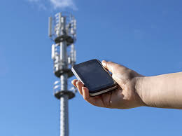 How To Find Cell Phone Tower Locations Near Me?