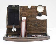 Полки: лучшие изображения (9) | Woodworking, Wooden crafts и ...