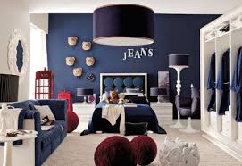 30 cool and contemporary boys bedroom ideas in blue bedroomexquisite red white bedroom ideas modern