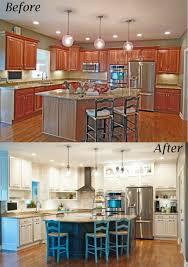 Kitchen Cabinets Richmond Va Kitchen Cabinet Painting Richmond Va Sarkemnet