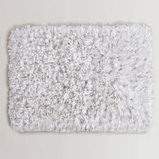 bathroom target bath rugs mats: bathroom   xxx vtifwidcvtjpeg bathroom