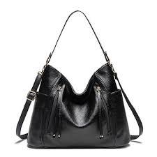 China <b>2019 Vintage</b> Big Hobos <b>Female Bag</b> C665 from Guangzhou ...