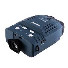 <b>ziyouhu</b> hd <b>digital</b> night vision telescope <b>infrared</b> hunting <b>camera</b> ...