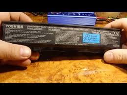 Разборка <b>Toshiba</b> PA3399u-2brs PABAS76 как разобрать как ...