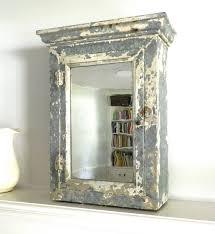 furniture captivating locking medicine cabinet
