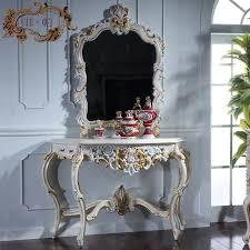 italian furniture legacy furniture legacy classic furniture buy italian furniture online