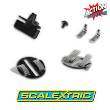 Scalextric & Slot <b>Car Braids</b> for sale | eBay