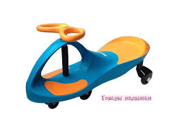 <b>Машинка каталка Everflo Smart</b> car Azur М001-1 | Детский ...