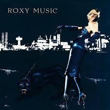 <b>Roxy Music</b>: For Your Pleasure - Music on Google Play