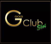 ผลการค้นหารูปภาพสำหรับ Goldclub Slot