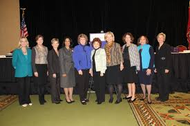 vision equality in sight page  vision 2020 regional congress tennessee economic summit for women