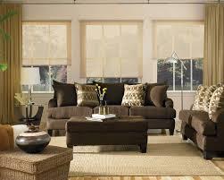 images living room pinterest oakwood