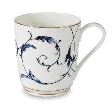 Чашки и <b>кружки Кружка 0.3</b>л <b>элегия</b> Annalafarg, арт. 1001795567 ...