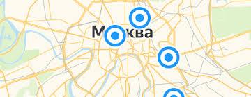 <b>Уличное</b> освещение <b>IDEAL</b> LUX — купить на Яндекс.Маркете