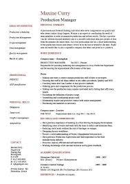 tv production assistant resumes   xonnu resume makes me happyproduction resume sample editor welder
