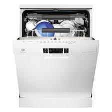 <b>Посудомоечная машина Electrolux ESF 8560 ROW</b> — купить в ...