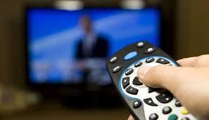 Resultado de imagem para imagens de rádios e tvs e midias