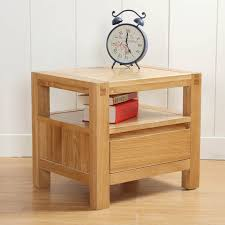 Интернет-магазин Humber Drawers / solid <b>wood furniture</b> / all solid ...