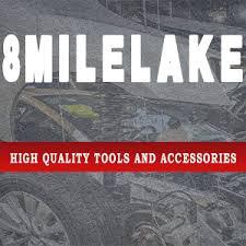 8MILELAKE Petrol <b>Engine Timing</b> Tools <b>Timing</b> Tool <b>Camshaft</b> ...