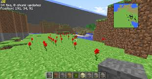 Resultado de imagem para minecraft classic
