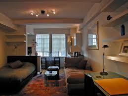 One Bedroom Apartments Decorating Tiny Studio Apartment Decorating Ideas Theapartment