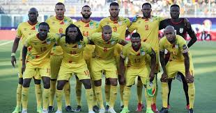 AFCON <b>2019</b>: Squirrels of Benin upbeat about future | Africanews