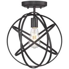 bronze ceiling light ceiling industrial lighting fixtures industrial lighting