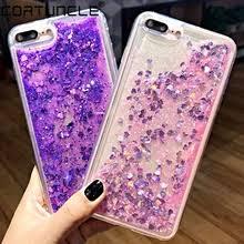 Buy huawei honor 10 case <b>bling</b> glitter and get <b>free shipping</b> on ...
