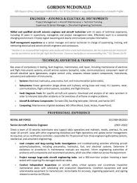mechanical engineering resume examples google search resumes    example resume mechanical engineer resume resume sample for mechanical design engineer mechanical engineer resume sample example resume mechanical engineer