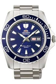<b>Orient EM75002D</b>