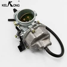 KELKONG OEM <b>PZ30 30mm Carburetor Carb</b> ATV Dirt <b>Bike</b> Pit ...