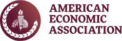 JOE Listings - February 1, 2016 ... - American Economic Association