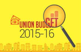 Image result for budget highlights