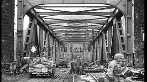 「ludendorff brücke collapsed」の画像検索結果