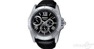Наручные <b>часы Seiko SNT041P1</b>
