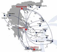 Αποτέλεσμα εικόνας για aegean airlines greece