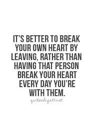 Relationship Memes | Heartbreak Quotes, Heart and Quote via Relatably.com