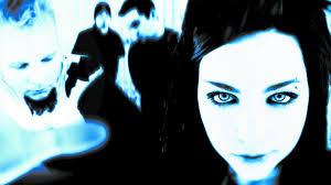 15 Years Of <b>Fallen</b>, The Album That Made <b>Evanescence</b> Superstars ...